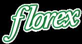 Logo Florex